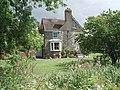 Bridgers Farm cottage - geograph.org.uk - 1410989.jpg