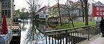 Bridges in Erfurt Rathaus BruckeIMG 0409-10-28.jpg