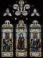 Bridlington Priory, window (34103006242).jpg