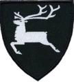 Brigade Nord.png