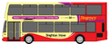 Brighton and Hove Regency Route Scania OmniDekka.PNG