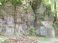 Brilon Rochuswald Bunker 3.jpg