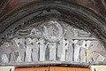 Brioude Basilique Saint-Julien 779.jpg