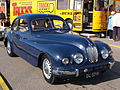 Bristol 403 dutch licence registration DL-37-11 pic9.jpg