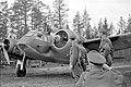 Bristol Blenheim Mk.I ВВС Финляндии 9.jpg