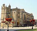 Bristol Central Library.jpg