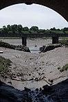 Bristol MMB «E6 River Trym.jpg
