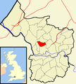 Bristol cotham.png