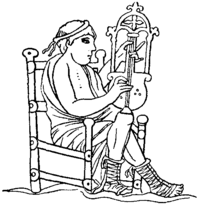 Britannica Crowd 9th Century Crwth.png