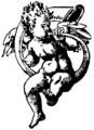 Britannica Horn 1589 Circular Horn.png