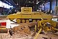 British Valentine Mark III Infantry Tank (5781720558).jpg