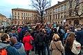 Brno, Postavme se za slušnost 2018-03-09 (17.23.19).jpg