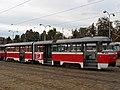 Brno, vozovna Pisárky, prohlídka BMHD.cz 2012 (07).jpg