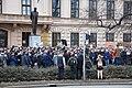 Brno-demonstrace-k-událostem-na-Slovensku2018r.jpg