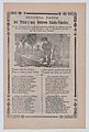 Broadsheet relating to the plight of an orphan, young boy mourning in a cemetery MET DP868499.jpg