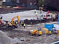 Broadwater Farm Primary School (The Willow), redevelopment 272 - March 2013.jpg