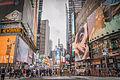 Broadway (9075120394).jpg