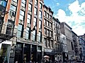 Broadway - panoramio (38).jpg