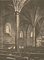 Brockhaus and Efron Jewish Encyclopedia e9 811-3.jpg