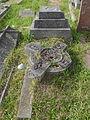 Brompton Cemetery, London 27.JPG