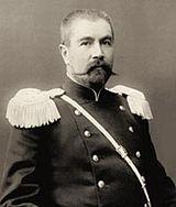 Grombchevsky