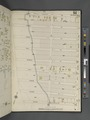 Bronx, V. 18, Plate No. 94 (Map bounded by Centre St., City Island Ave., Horton St., Long Island Sound) NYPL2001698.tiff
