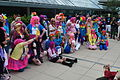 Bronycon 2014 cosplay contest.jpg