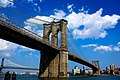 Brooklyn Bridge Manhattan.jpg