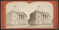 Brooklyn Court House, from Robert N. Dennis collection of stereoscopic views.png