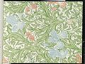 Brooklyn Museum - Wallpaper Sample Book 1 - William Morris and Company - page050.jpg