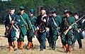Brooksville Raid reenactment (16326564076).jpg
