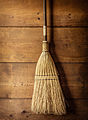 Broom on Wood.jpg