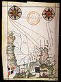 Brouscon France Ouest 1548.jpg