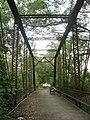 Brown County Bridge No. 36, middle of bridge.jpg