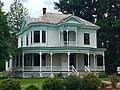 Brown House 1 - Stayton Oregon.jpg