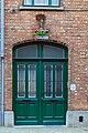 Bruges Belgium Arsenaalstraat-35-01.jpg