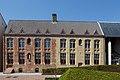 Bruges Belgium Katelijnestraat-65A-01.jpg