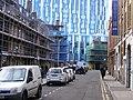 Brune Street E1.jpg