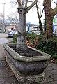 Brunnen in Freiburg-Haslach an der Haslacher Straße.jpg
