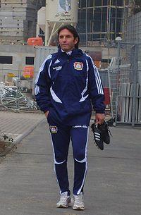 Bruno Labbadia