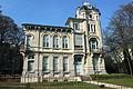 Bruxelles av. Franklin-Roosevelt 86 1300.jpg