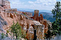 Bryce Canyon NP01.jpg