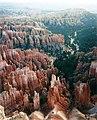 Bryce canyon ut 11-24-12.jpg