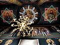 Bușteni - Caraiman Monastery (9372201768).jpg