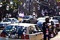 Bubbles - Flickr - Jeff Kubina (2).jpg
