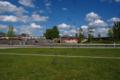 Bubbles Graffiti Park am Gleisdreieck Westpark.png