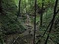 Bubovice-Srbsko - panoramio (105).jpg