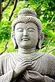 Buddha statue at Hase-dera (3801489095).jpg