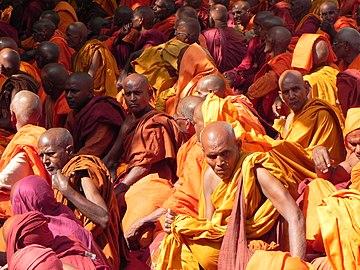 Buddhist monks.jpg