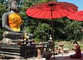 Buddhist prayer-KayEss-1.jpg